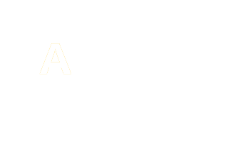 Barbour International